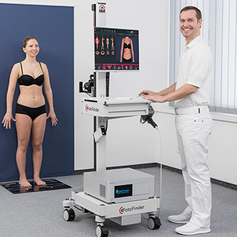 atbm análisis corporal